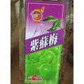 紫蘇梅蜜餞1罐 蘇打餅 千層酥 方塊酥 蔬菜餅 梅心糖 QQ軟糖 魚乾 棉花糖 黑糖話梅