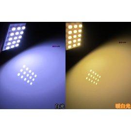 ~晶站~爆亮 雙尖 31mm 36mm 41mm 三種固定尺寸 無極性 室內燈 牌照燈 歐
