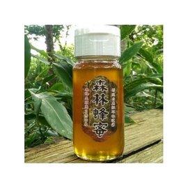 2016新蜜上市~蜂之饗宴~森林蜂蜜700克