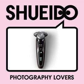 集英堂写真機~全國~PHILIPS 飛利浦 9系列 S9551 12 智慧型多 電動刮鬍刀