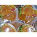 盛香珍橘瓣鮮果凍6入1組 蘇打餅 QQ軟糖 方塊酥 蔬菜餅 梅心糖 蜜餞 棉花糖 黑糖話梅