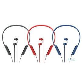 平廣 SONY MDR~XB70BT XB70 BT 黑色 藍色 紅色 藍芽耳機  貨 一