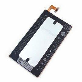 HTC One Max T6 電池 ^(B0P3P100^) 3300mAh