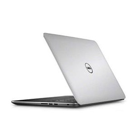 ~綠蔭~全店~Dell 15~7560~R1528STW i5~7200U 15吋 獨顯N