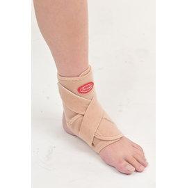 東陞肢體裝具^(未滅菌^)~TS218^(藍^)TS236^(膚^)護踝