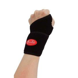 東陞肢體裝具 未滅菌 ~TS219 藍 TS237 膚 套指型護腕