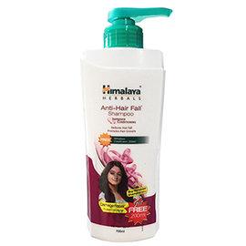 喜馬拉雅 Himalaya 頭皮調理洗髮乳 700ML