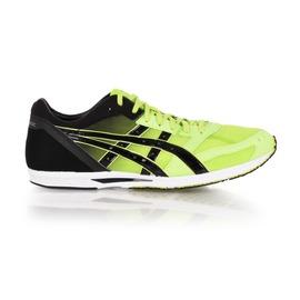 ASICS WIDE SORTIEMAGIC RP 3特定-日製男馬拉松鞋(免運【02015945】≡排汗專家≡