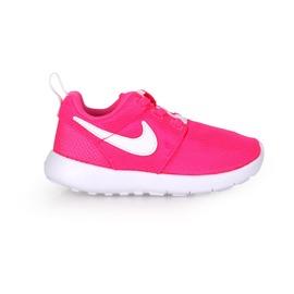 NIKE ROSHE ONE (TDV) 女嬰童運動鞋 (免運 童鞋 慢跑【02015798】≡排汗專家≡