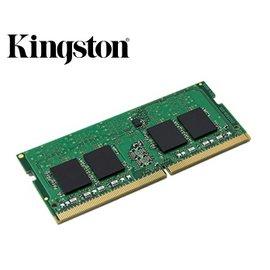 【DDR4】260PIN 8G DDR4 2133 金士頓 -1.2V