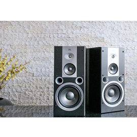 視紀音響 JBL Venue 80 家庭劇院 8吋 3音路  書架喇叭 貨 另售 Venu