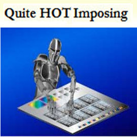 Quite Hot Imposing 單機版 ^(下載^)