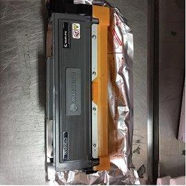 Fuji Xerox CT202330 高容量碳粉匣  拆封