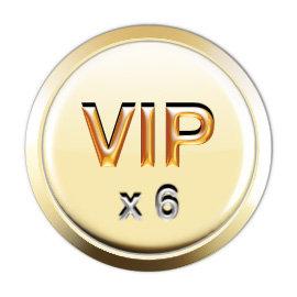 VIP儲值包~6個月
