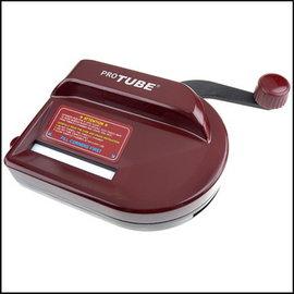 ◆斯摩客商店◆~PRO TUBE~桌上型香煙填充器~韓國