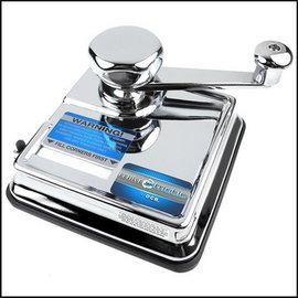 ◆斯摩客商店◆~OCB~MIKROMATIC桌上型香煙填充器~法國