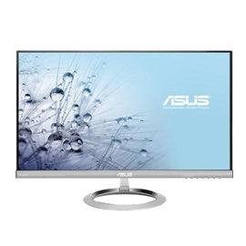 ~人言水告~ASUS 華碩 MX259H 25吋AH~IPS薄邊框寬螢幕^(低藍光 內建喇