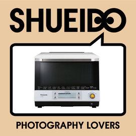 集英堂写真機~全國~PANASONIC 國際牌 NE~BS803 W 水波爐 過熱水蒸氣