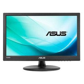 ~人言水告~ASUS 華碩 VT168H 15.6吋觸控螢幕 ^(不閃屏低藍光 可壁掛^)