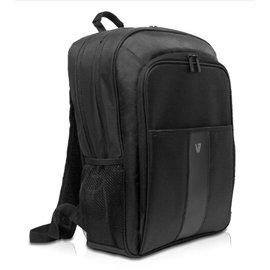 Acer Z3~700 背包