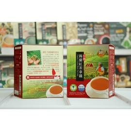 茶滋味~有機錫蘭紅茶拿鐵^(25g^~8包 盒^)
