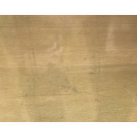 L air de Savon 淡香水 玫瑰花^(橘標^) 50ml 製