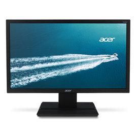 ~人言水告~ACER V206HQL 19.5吋寬 LED背光螢幕~預計交期3天~