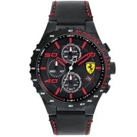 FERRARI 速度  腕錶 0830363