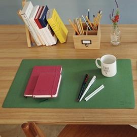 辦公桌面墊書桌墊寫字墊.防滑電腦滑鼠墊子~Dudubobo~