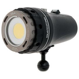 Light Motion Sola 8000 LED攝影燈