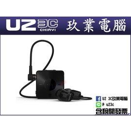 神腦 黑色~嘉義U23C~SONY SBH~20 藍牙耳機 A2DP 立體聲 藍芽耳機 S