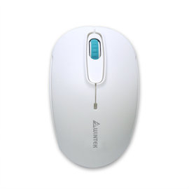 WiNTEK 文鎧 無線滑鼠 1200W