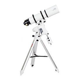 ~鴻宇光學全台連鎖~德國APM LZOS 130SDT – Vixen SXP 自動尋星天