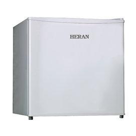 ~人言水告~HERAN 45公升單門小冰箱 HRE~0511~預計交期3天~