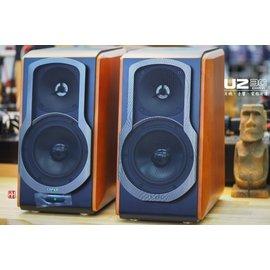送檜木音響墊~嘉義U23C~EDIFIER S2000PRO 旗艦兩件式音箱 藍芽音響 S