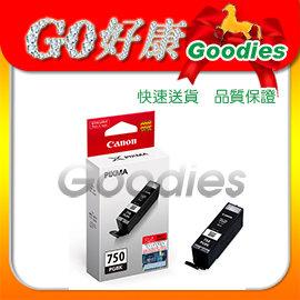 CANON PGI~750BK 佳能 墨水匣 相片黑色 PGI750BK 適MG5470