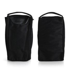 NIKE GOLF 高爾夫休閒包(鞋袋 高爾夫球 手拿袋 手提袋【05481185】≡排汗專家≡