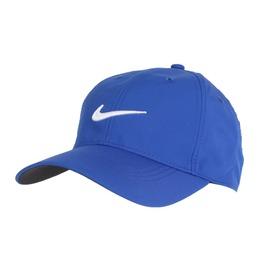 NIKE GOLF 高爾夫運動帽(高爾夫球 帽子 鴨舌帽 防曬【98490455】≡排汗專家≡