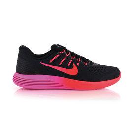 NIKE WMNS LUNARGLIDE 8 女慢跑鞋(免運 路跑 訓練 健身【02015828】≡排汗專家≡