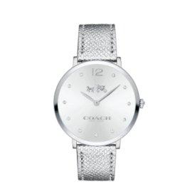 ◤ ◢ COACH 魅力優雅女仕腕錶 14502685