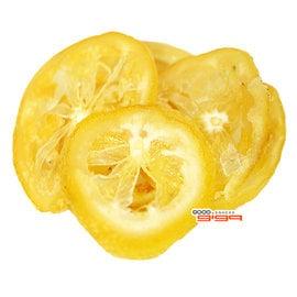 【吉嘉食品】即食檸檬片/檸檬乾(可直接食用) 200公克95元,純素,另有就是愛檸檬{RV06-1:200}