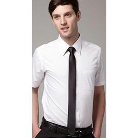 自由角落6.9黑色5CM 窄領帶男女學生結婚伴郎團體休閒職業小領帶