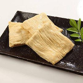 美味市集 ~ 非基改嫩豆包 ~ 400g 盒 ^~ 純素 ~ 豆皮 ~ 豆腐 ~ 豆泥 ~