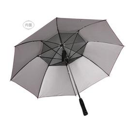 風扇傘太陽傘防紫外線單人傘 傘 傘特色雨傘降溫傘~日韓優品旗艦店~