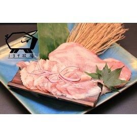 ~139牧場~在地小農  松板肉 ^(霜降雪紋^) 烤肉送禮 ^~ATM 價