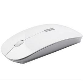 3.0藍牙滑鼠蘋果微軟平板 手機用無線超薄靜音省電~3C 科技館~