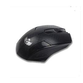 有線光電鼠標2米加長線USB鼠標辦公臺式PS 2圓口滑鼠2米線~3C 館~