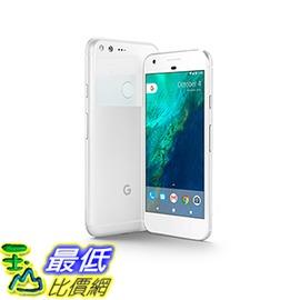 ^~美國 ^~ 美國直寄 Google Pixel 手機 Pixel 5吋 32GB
