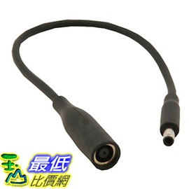 ^~美國直購^~ Dell 7.4mm 電源線 7.4mm to 4.5mm Barrel