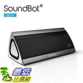 ^~美國直購^~ SoundBot SB521~GUN SB521 HD 3D Bluet